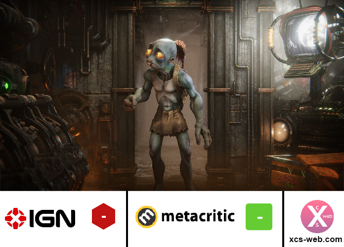 oddworld soulstorm is now coming to playstation plus subscribers